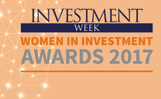 Women in Investment Awards 2017: Judges revealed
