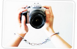 photography-and-the-law-2584948850