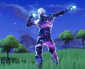 Samsung celebrates the Galaxy Note 9 launch with Fortnite beta access and 15,000 free V-Bucks
