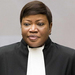 ICC prosecutor vows to strengthen investigations