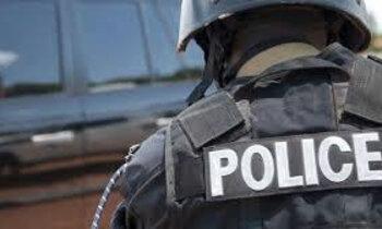 Police ug 350x210