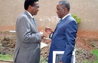 Nine corruption scandals to look back at