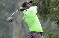 Kasozi has his work cut out as the Safari Tour ends