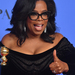 Oprah confirms no plans to run for US president