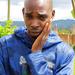 Police probe threat to journalist