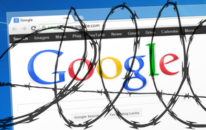 State of internet censorship: Is the global web becoming less connected?
