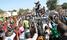 Kyadondo East: Bobi Wine upstages Besigye