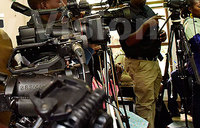 Men dominate media space in Uganda, says study