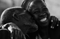 Uganda to mark day for the elderly