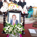Tinyinondi was a 'no nonsense' judge, says Katureebe