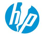 hp-split