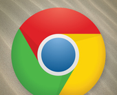Google Chrome's new password manager makes securing Chrome even more important