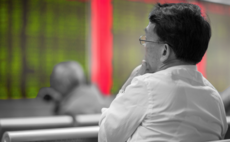 Twelve investors: Our strategies for 'challenging times' ahead