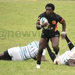 Rugby Cranes 7s team performance impresses Kasasa