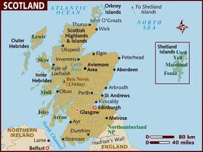 08-09-14-q-a-interview-it-skills-in-scotland