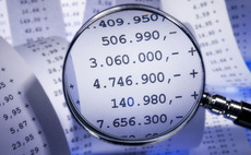 Pension-related insolvencies could be prevented by more stringent accounting