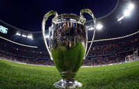 Europe's clubs, leagues set for Champions League revamp debate