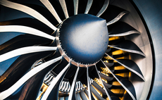 Capital markets research and modelling: Is this the engine of a multi-asset portfolio?
