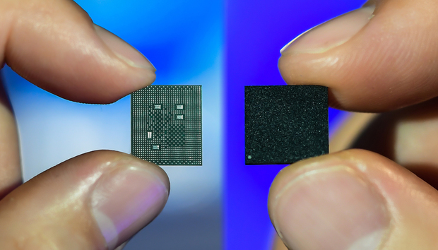 Tested: Android's newest chip shows we probably don't need premium phones anymore