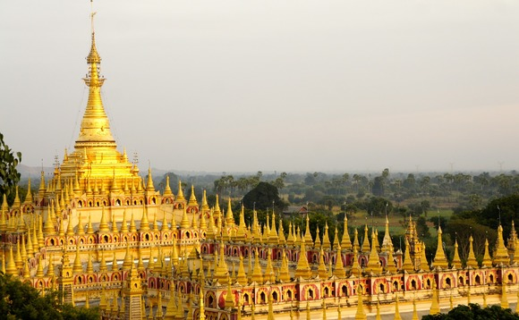 Myanmar opens insurance market with six foreign-local insurance joint ventures