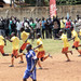 Kitende dumped out of COPA