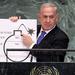 Benjamin Netanyahu fell flat at the United Nations
