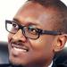 Kanyamunyu opts for Acholi justice system