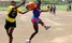 Are bad netball courts causing player injuries?