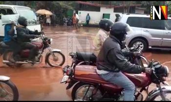 Flooding 350x210