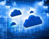 cloudanalytics100623674orig