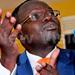 Strengthen legal framework to improve governance and minimise strikes