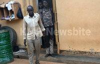 Child beheading: Arrests made in Mukono