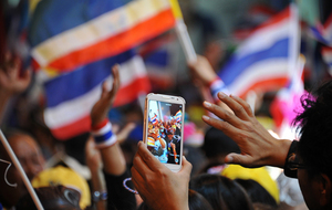 thai-military-coup