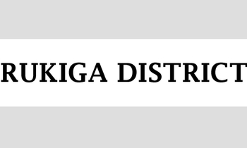 Rukiga district use logo 350x210