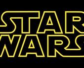 starwars100720995orig