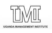 Notice from Uganda Management Institute