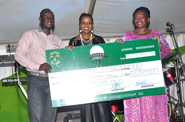 kope left picked a sh23m cheque for his 2014 win at itante