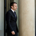 Macron to unveil first French government
