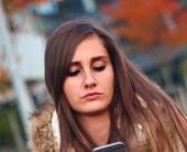 smartphoneuser100617137orig