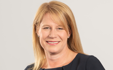 Victoria Bell: Supporting women and  recognising their potential