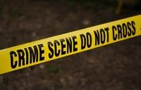 Security guard shoots self dead