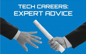 tech-careers-paper