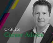 C-suite career advice: Kris McKenzie, Calabrio