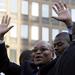 S.African VP says he believes Zuma guilty of rape