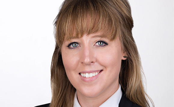 Nikki Howes of Heartwood Investment Management