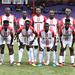 UPL preview: Express FC take on Maroons in relegation battle