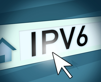 IPv4 vs IPv6: when will the internet's latest protocol finally take over?