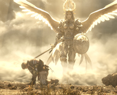 Final Fantasy XIV: Shadowbringers review: Lighting the way for other MMORPGs