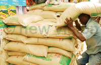 Sugar prices drive inflation to 7.2%