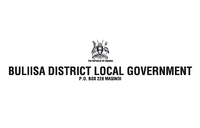 Bid notice from Buliisa District Local Government